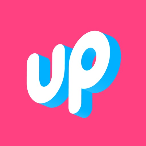 Uptime – Watch YouTube together