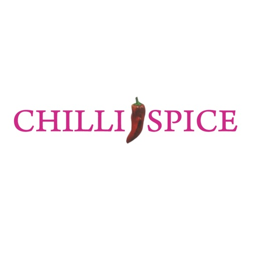 Chilli Spice Ditherington