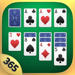 Solitaire'