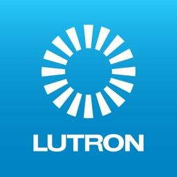 Lutron Home+