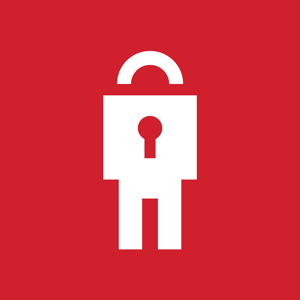 LifeLock ID Theft Protection Finance app