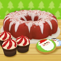 Try Baker Business 2 Christmas