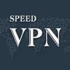 VPN - Hotspot VPN Proxy Master