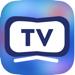 TV Ultimo