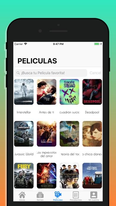 download MoreDede apps 4