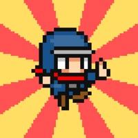 Codes for Ninja Smasher! Hack