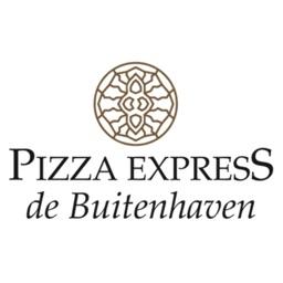 Pizza Express De Buitenhaven