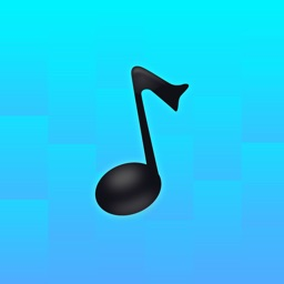 Music Fm 音楽聴き放題!