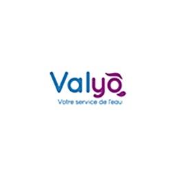 Valyo