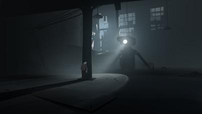 Playdead's INSIDE screenshot 3