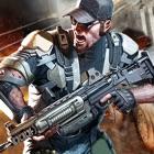 狙撃銃射撃のヒーロー icon