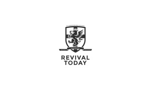 Revival Today TV