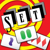 Codes for SET® Mania Hack