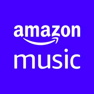 Amazon Music - Music app