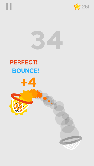 download Dunk Shot apps 0