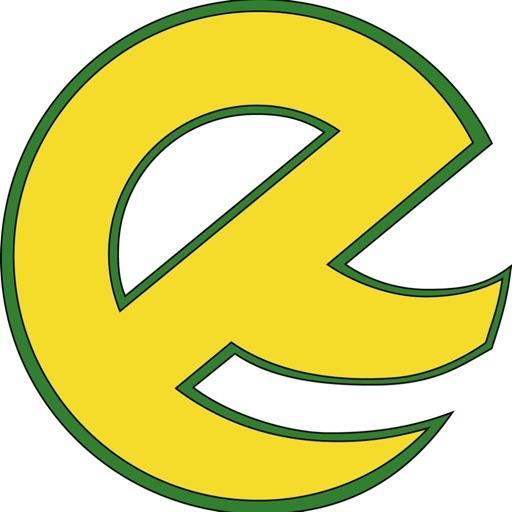 123liquids.com