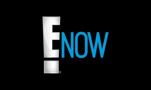 E! Now