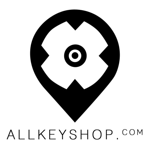 AllKeyShop