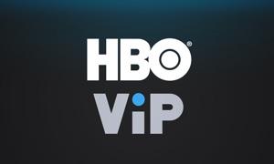 ViP Screener