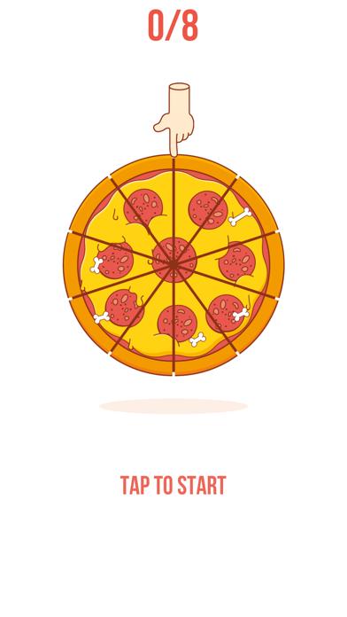 Boneless Pizza screenshot 4