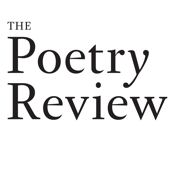 The Poetry Review app review