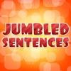 Jumbled Sentences For Kids