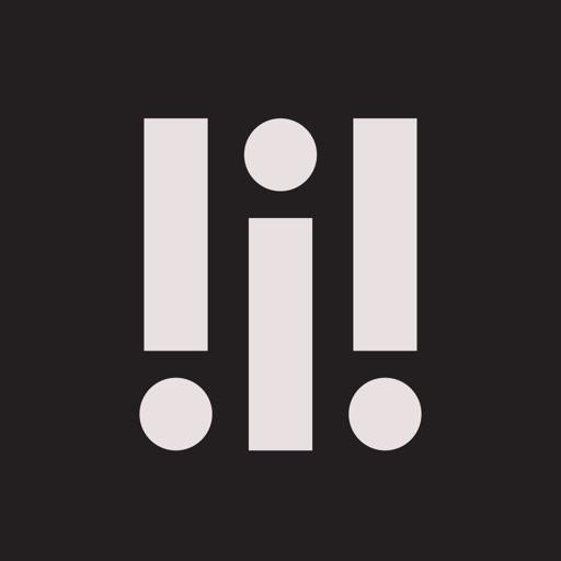 Restocks application logo