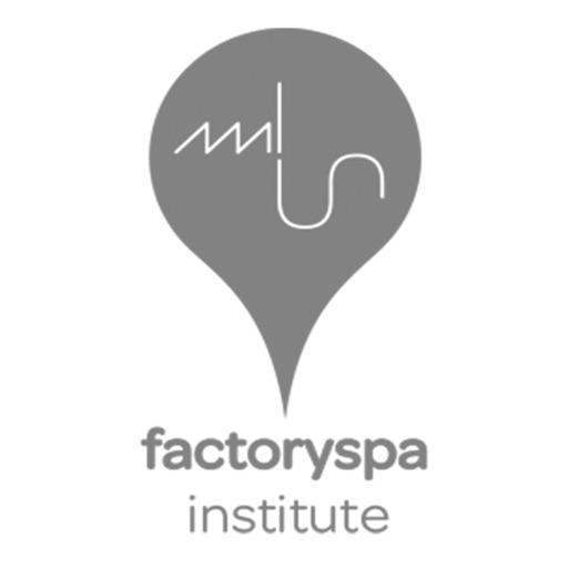 FactorySPA