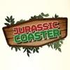 Jurassic Coaster