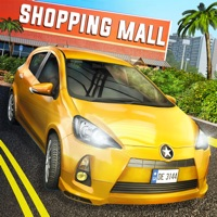 Codes for Shopping Mall Car Driving Hack