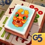 Hack Mahjong Journey??