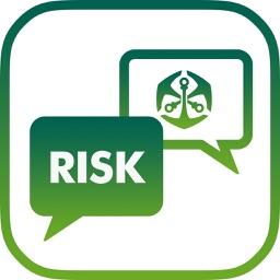 OMW: Appetite For Risk