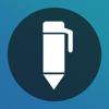 Draw Pad Pro : 優秀的記事本和素描本