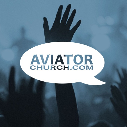 Aviator Church