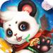 131.熊猫游戏厅-豪华版