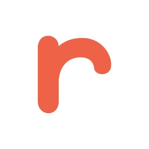 Revel: Event Marketplace