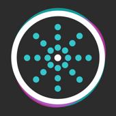 Fitbit Alta Community