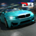 Drag Battle: Racing Cars Games