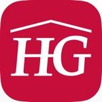Hack HomeGoods