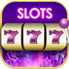 Jackpot Magic Slots™ & Casino image