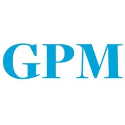 W&C GPM