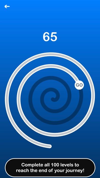 Go Round screenshot-3