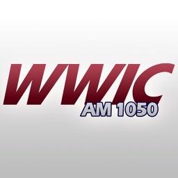 WWIC Weather