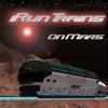 iRunTrains on Mars