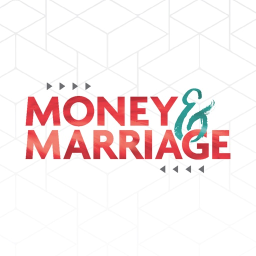 Money & Marriage Livestream
