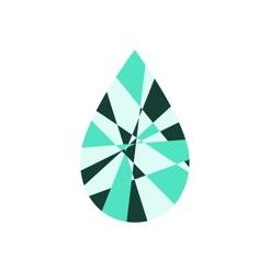 Moly -お守り防犯アプリ