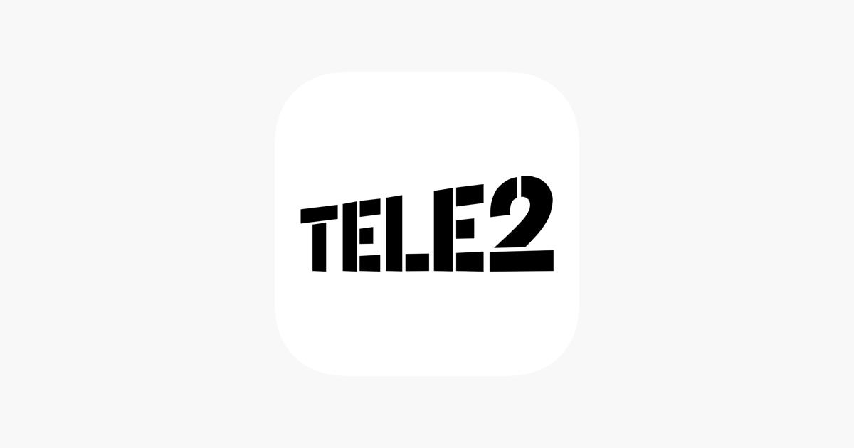 Tele2 tar betalt per samtal