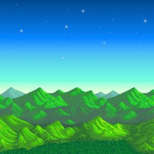 Pocket Wiki for Stardew Valley app