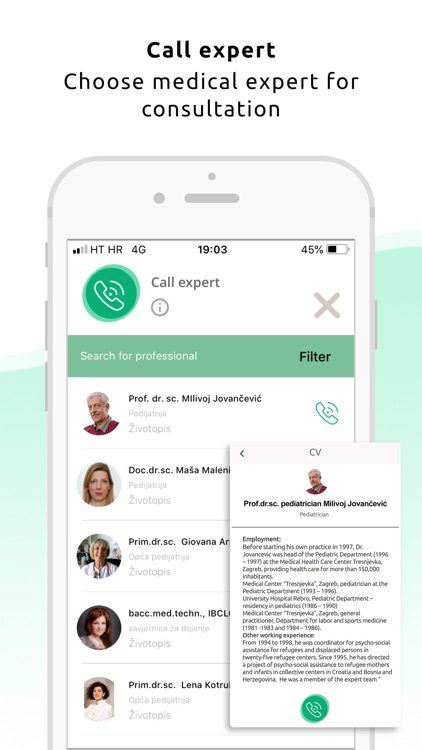 Littledot Health Child Diary By More Studio Apps