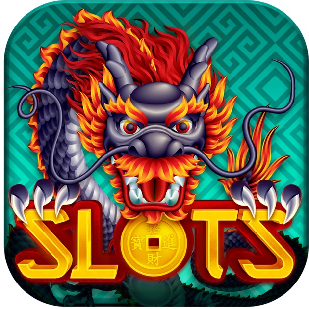 download free games casino games